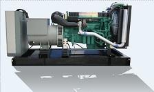 generator_2.jpg