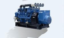 generator_5.jpg